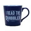 Harry Potter - Quibbler Mug
