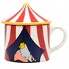 Dumbo - Circus Shaped Mug