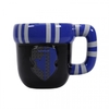 Harry Potter - Ravenclaw Shaped Mug Cover