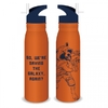 Guardians of The Galaxy - Rocket Water Bottle