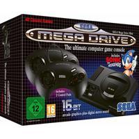 SEGA - Mega Drive Mini Console