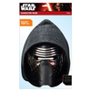 Star Wars Episode 7 Face Mask - Kylo Ren