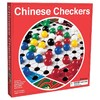 Chinese Checkers XL (Board Game)