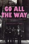 Go All The Way - Paul Myers (Paperback)