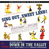 Alfred Drake - Sing Out Sweet Land / Down In the Valley / O.B.C. (CD)