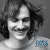 James Taylor - Warner Bros. Albums: 1970-1976 (CD)