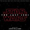 John Williams - Star Wars: the Last Jedi (Vinyl)