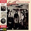 Rare Earth - Grand Slam (CD)