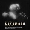 Ryuichi Sakamoto - Music For Film (Vinyl)