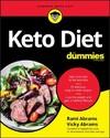 Keto Diet for Dummies - Dummies (Paperback)