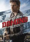 Domino (Region 1 DVD)