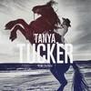 Tanya Tucker - While I'm Livin (CD)