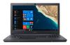 Acer TravelMate TMP2510-G2 i5-8520U 4GB RAM 1TB HDD 15.6 Inch HD Notebook
