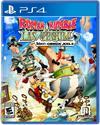 Roman Rumble In Las Vegum: Asterix & Obelix XXL 2 (US Import PS4)
