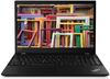 Lenovo ThinkPad T590 i7-8565U 8GB RAM 512GB SSD 15.6 Inch FHD Notebook