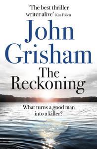 The Reckoning - John Grisham (Paperback)