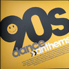 Various Artists - 90s Dance Anthems (Vinyl)