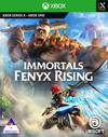 Immortals Fenyx Rising (Xbox One / Xbox Series X)