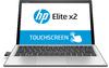 HP Elite X2 1013 G3 i5-8250U 8GB RAM 256GB SSD LTE Touch 13 Inch FHD 2-In-1 Notebook