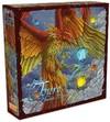 Tsuro: Phoenix Rising (Board Game)