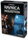 Ravnica: Inquisition (Party Game)