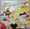 Brad Mehldau - Finding Gabriel (Vinyl)