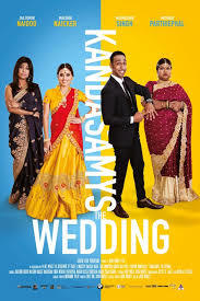 Kandasamys: The Wedding (DVD)