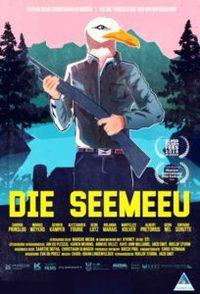 Die Seemeeu (DVD)
