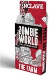 Zombie World - The Farm Expansion (Role Playing Game)