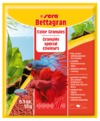 Sera - Bettagran Colour Granules (10g)