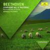 Virtuoso / Mikhail Pletnev - Beethoven: Symphonies Nos. 6 & 8