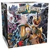 Power Rangers: Heroes of the Grid - Shattered Grid Expansion (Miniatures)