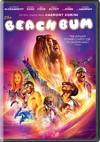 Beach Bum (Region 1 DVD)
