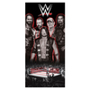 WWE - Wrestling Ring Towel