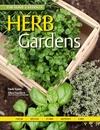 Home Gardener: Herb Gardens