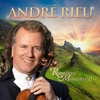 Andre Rieu - Romantic Moments II (CD/DVD)