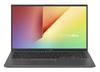 Asus VivoBook 15 Pro i3-7020U 8GB RAM 1TB HDD 15.6 Inch FHD Notebook - Slate Grey