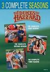 Dukes of Hazzard: Seasons 1-3 (Region 1 DVD)