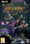 The Bard's Tale IV: Barrows Deep (PC)