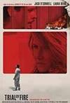 Trial By Fire (Region 1 DVD)