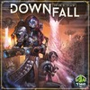 Downfall Deluxified Edition (Board Game)