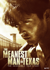 The Meanest Man In Texas (Region 1 DVD)