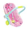 Baby Born - Travel Seat