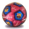 Barcelona - Signature Football (Size 5)