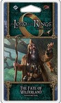 The Lord of the Rings: The Card Game - The Fate of Wilderland (Card Game)