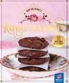 Clover Royal Tea Party - Clover SA (Paperback)