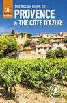 The Rough Guide to Provence & Cote D'azur - Rough Guides (Paperback)