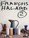 Francois Halard - Francois Halard (Hardcover)