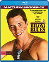 Biloxi Blues (Region A Blu-ray)