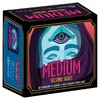 Medium - Second Sight Expansion (Party Game)